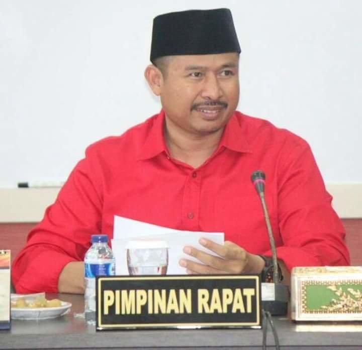 Indonesian Democratic Party of Struggle - Batam Legislative Council